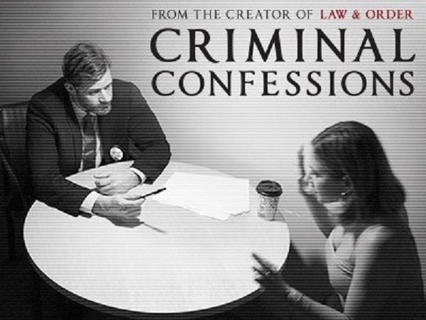 Criminal Confessions S02E04 WEB x264-WEBSTER