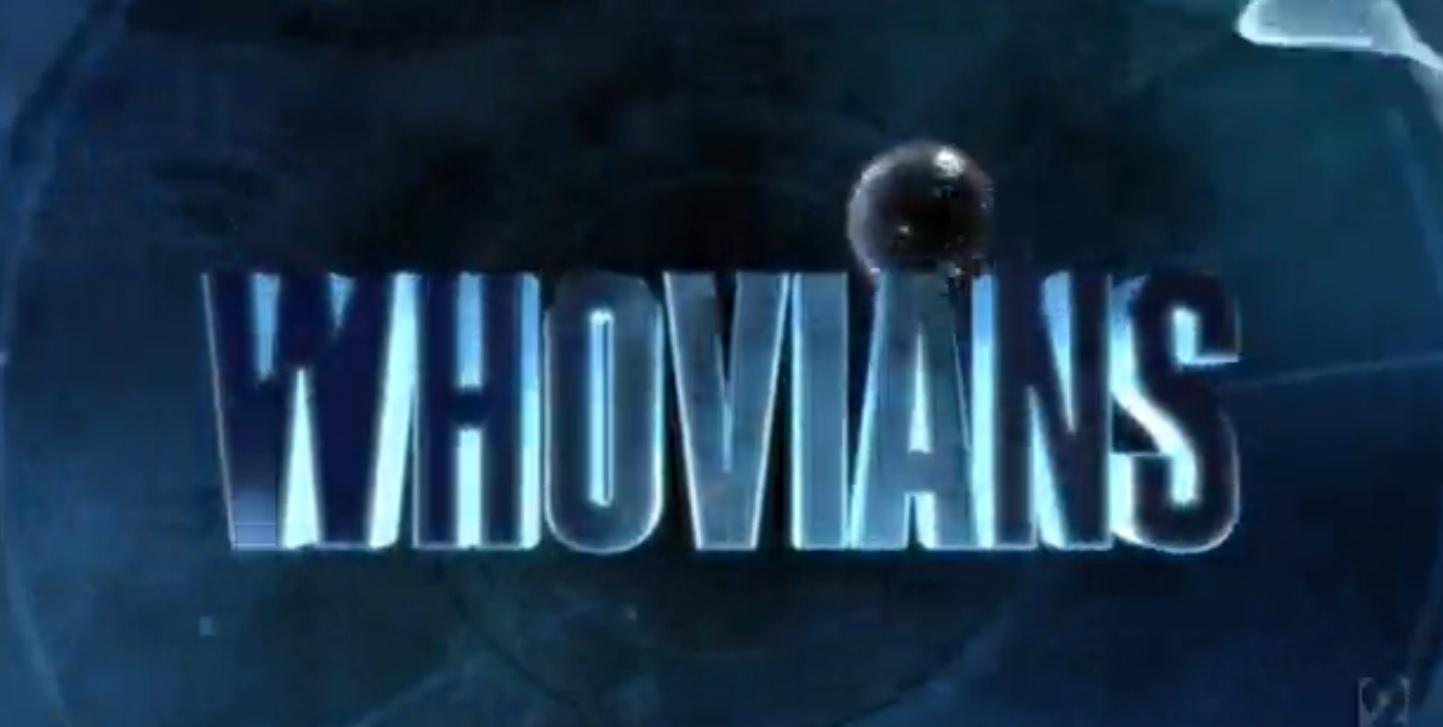Whovians S02E04 WEB x264-SHADOWS