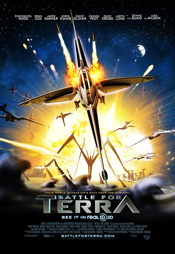 Battle for Terra (2007) 1080p BluRay H264 AAC-RARBG
