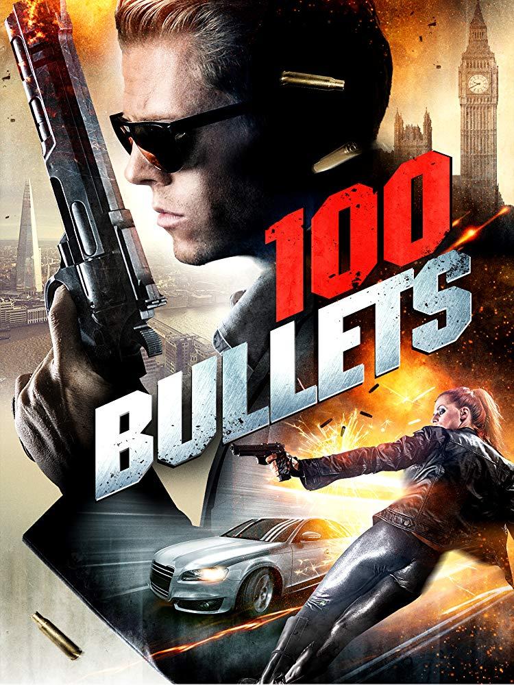 100 Bullets (2016) 720p AMZN WEB-DL DDP2.0 H264-CMRG