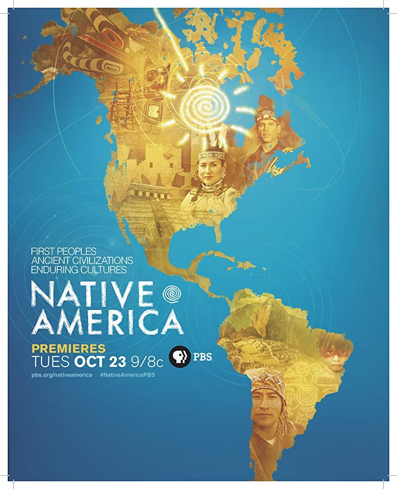 Native America S01E02 Nature to Nations 720p WEBRip x264-KOMPOST