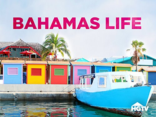 Bahamas Life S02E03 Time to Make the Abacos Home 720p HDTV x264-CRiMSON