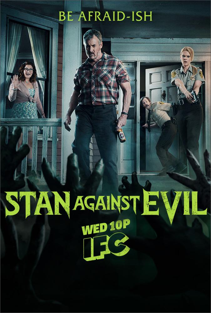 Stan Against Evil S03E02 720p WEBRip x265-MiNX