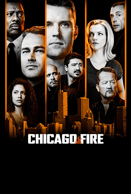 Chicago Fire S07E06 All the Proof 720p AMZN WEB-DL DDP5 1 H 264-KiNGS