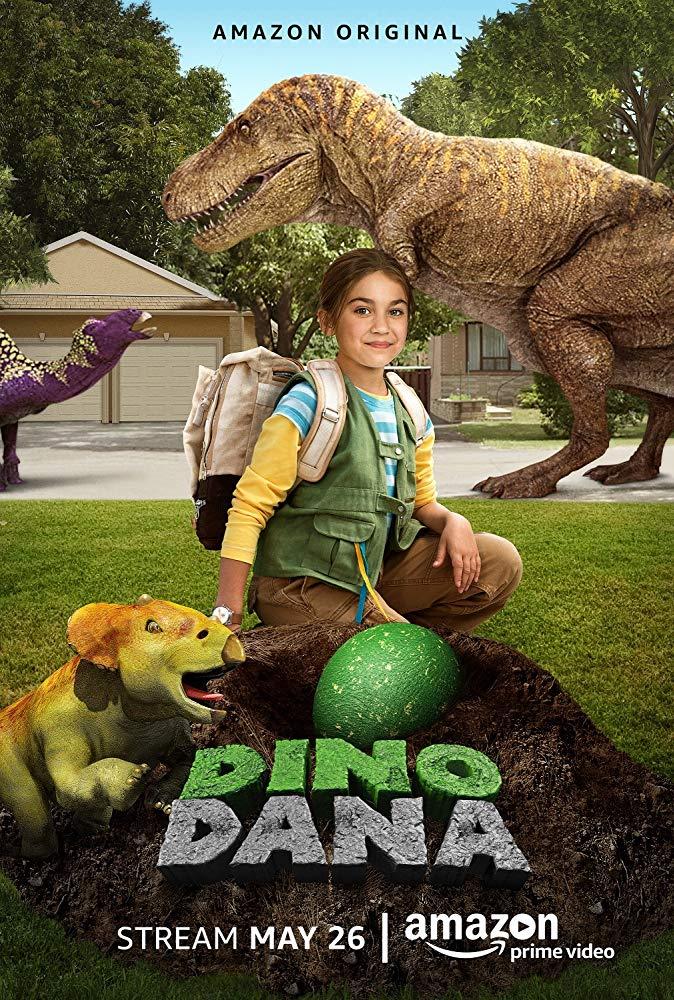 Dino Dana S01E08 720p WEB H264-iNSiDiOUS
