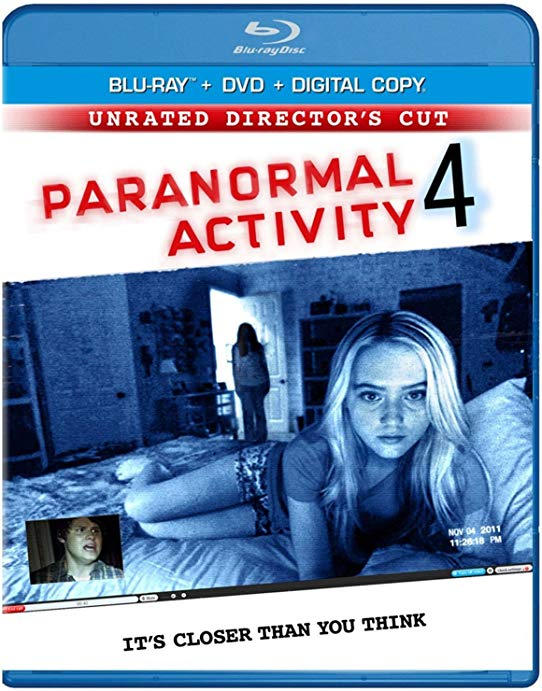 Paranormal Activity 4 (2012) UNRATED 720p BluRay H264 AAC-RARBG