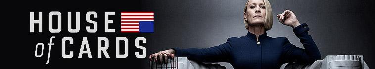 House of Cards 2013 S06E04 720p WEBRip x264-STRiFE