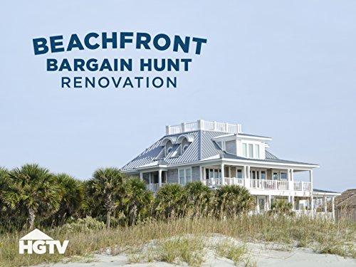 Beachfront Bargain Hunt-Renovation S04E10 Major Makeover in Maryland WEB x264-CAFFEiNE