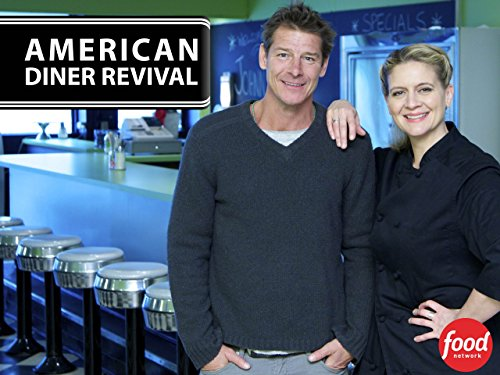 American Diner Revival S01E03 Farm Fresh Fiasco WEB x264-W4F