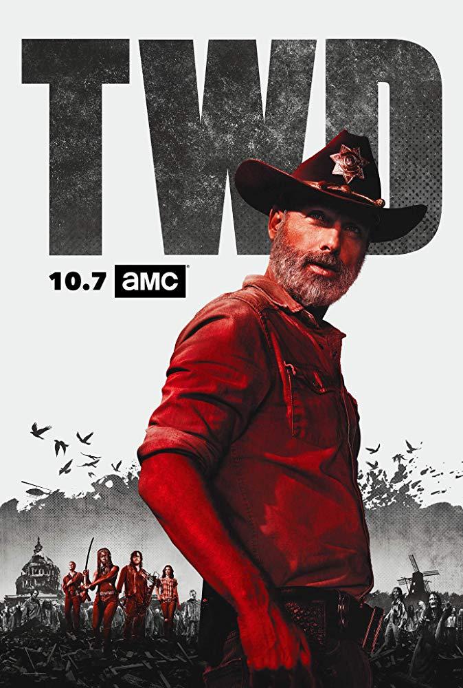 The Walking Dead S09E05 720p WEB H264-METCON
