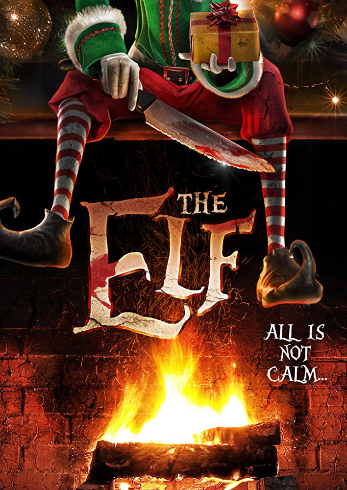 The Elf 2017 AMZN WEBRip AAC2 0 x264-NTG