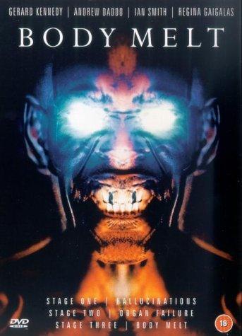 Body Melt 1993 720p BluRay x264-SADPANDA