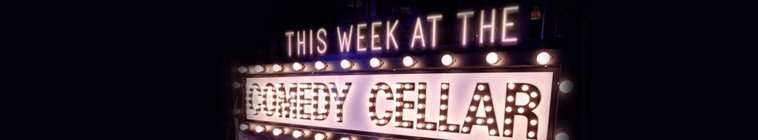 This Week at the Comedy Cellar S01E04 1080p WEB x264-TBS