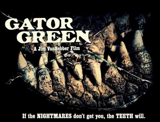 Gator Green 2013 1080p BluRay H264 AAC-RARBG