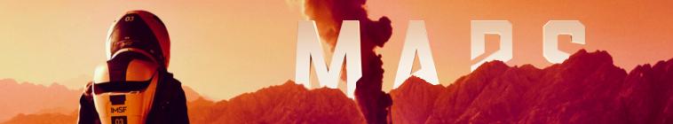 Mars 2016 S02E02 720p WEBRip x264-TBS