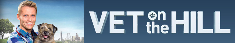 Vet On The Hill S03E08 1080p HDTV x264-PLUTONiUM