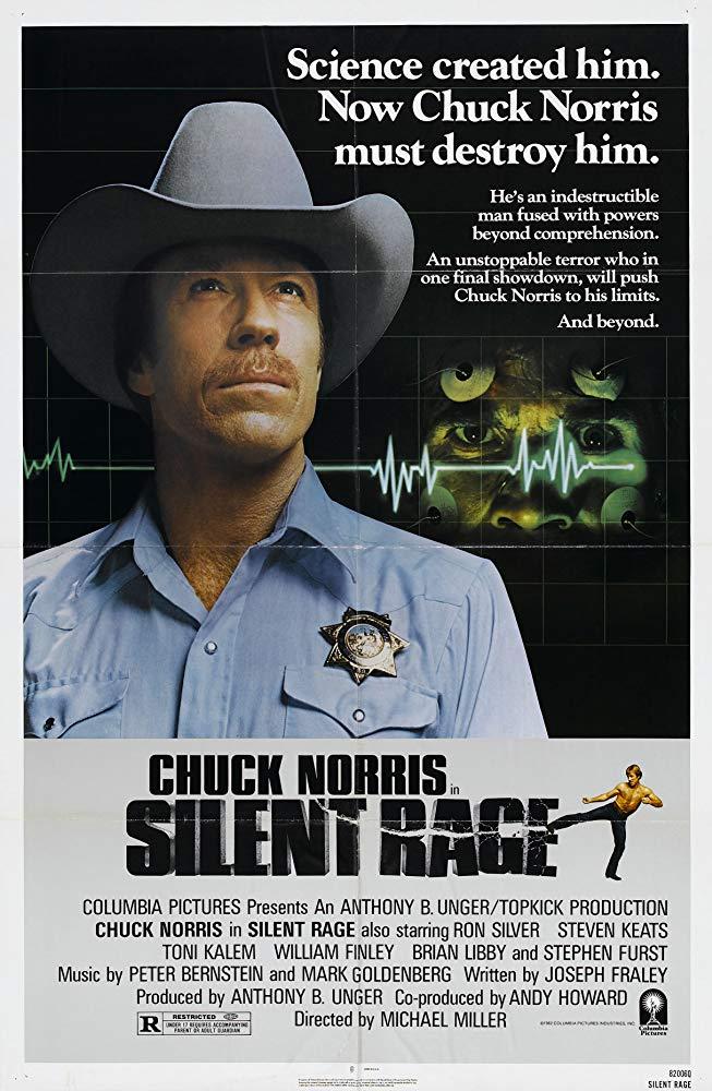 Silent Rage 1982 1080p BluRay H264 AAC-RARBG