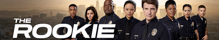 The Rookie S01E07 HDTV x264-KILLERS