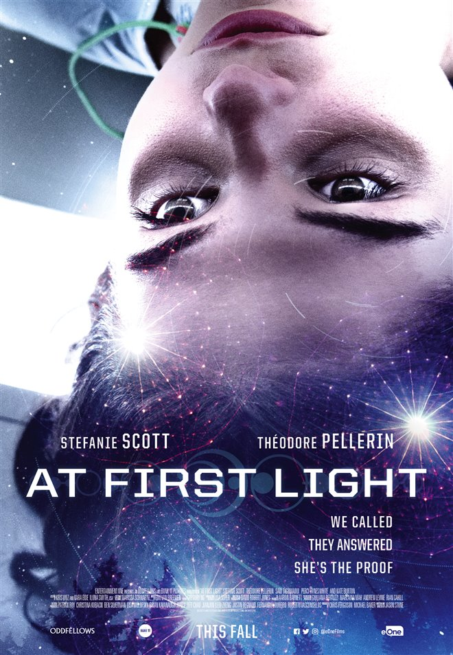 At First Light 2018 1080p BluRay x264 DTS [MW]
