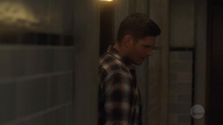 Supernatural S14E08 HDTV x264-SVA