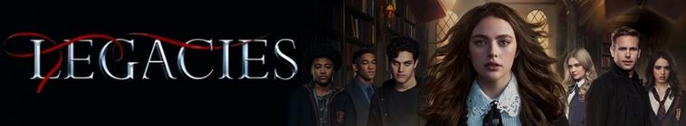 Legacies S01E06 HDTV x264-KILLERS