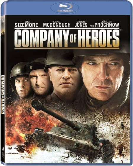 Company Of Heroes 2013 720p BluRay H264 AAC-RARBG