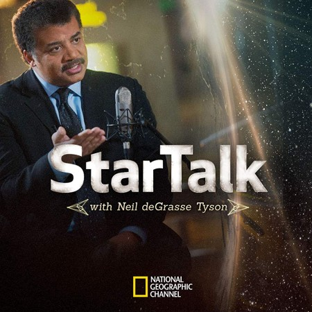 Stephen Colbert 2018 10 03 Nick Kroll 720p HDTV x264-SORNY