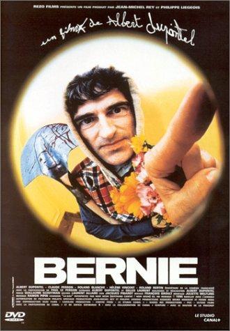 Bernie 1996 1080p BluRay x264-USURY