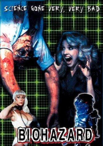Biohazard 1985 720p BluRay x264-x0r