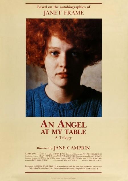 An Angel at My Table 1990 1080p BluRay H264 AAC-RARBG