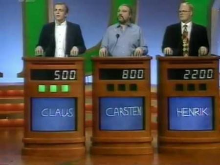 Jeopardy (2018) 12 10 720p HDTV x264