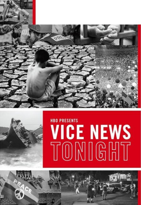 VICE News Tonight 2018 12 10 720p WEB-DL AAC2 0 H 264-doosh