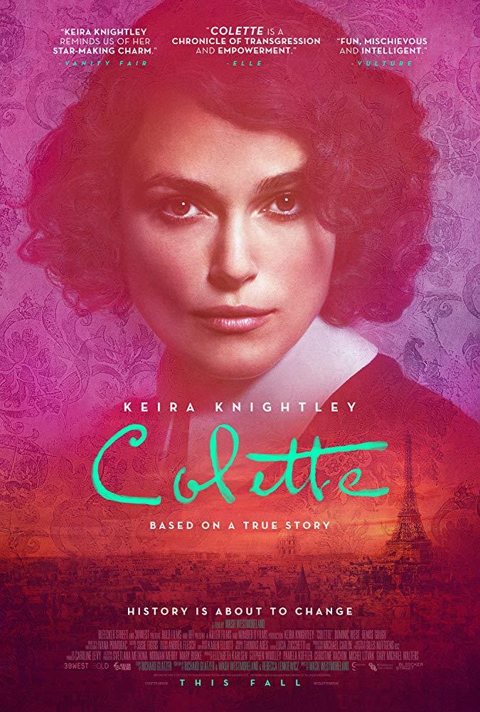 Colette 2018 720p BluRay x264-DRONES