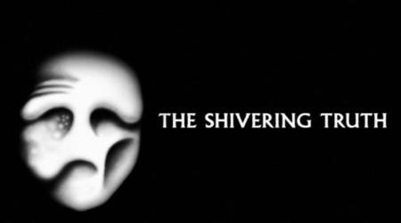 The Shivering Truth S01E01 HDTV x264-MiNDTHEGAP