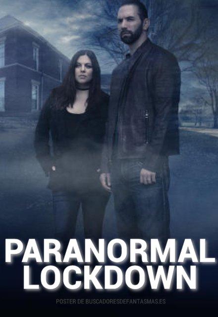 Paranormal Lockdown S03E03 Higginsport School iNTERNAL 480p x264-mSD