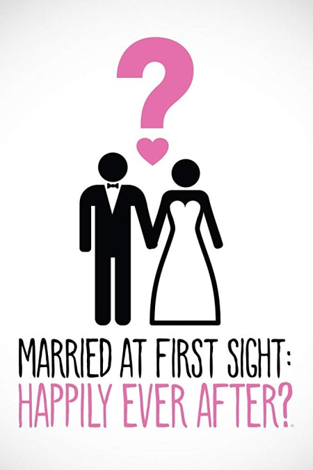 Married at First Sight Happily Ever After S01E07 WEB h264-TBS