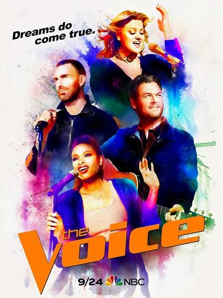 The Voice S15E24 720p WEB x264-TBS