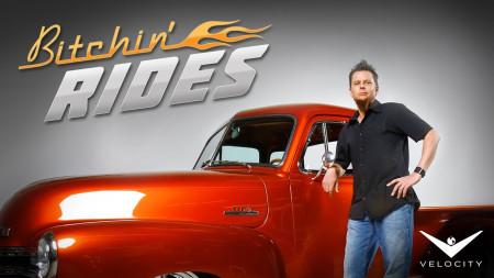Bitchin Rides S05E10 Wheres the Gold Paulie WEB x264-CAFFEiNE