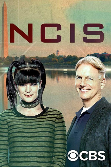 NCIS S16E10 What Child Is This 720p AMZN WEB-DL DDP5.1 H264-NTb