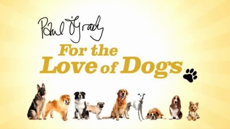 Paul O Grady For the Love of Dogs S07E07 WEB x264-KOMPOST