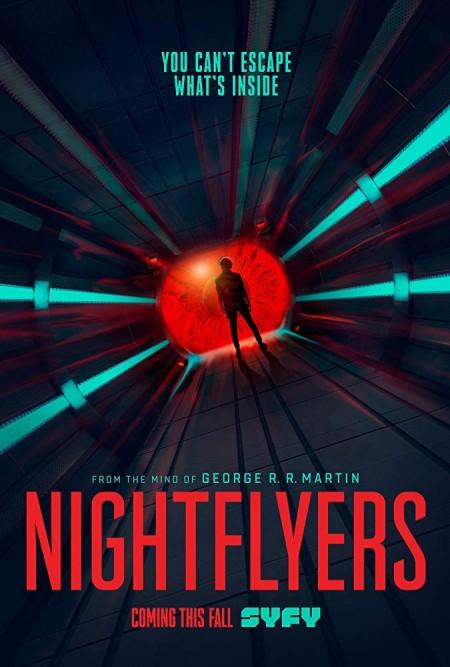 Nightflyers S01E09 WEB x264-PHOENiX