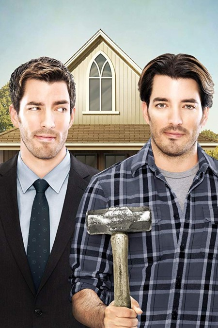 Property Brothers S13E08 Sister Sister WEBRip x264-CAFFEiNE