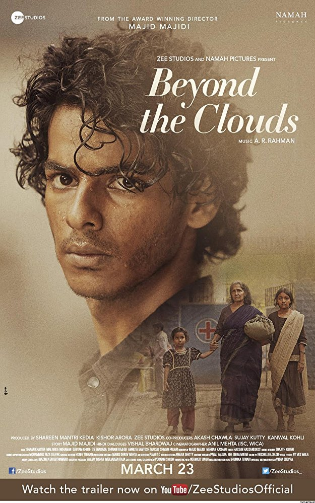 Beyond The Clouds 2017 LIMITED BDRip x264-LoveGuru[EtMovies]
