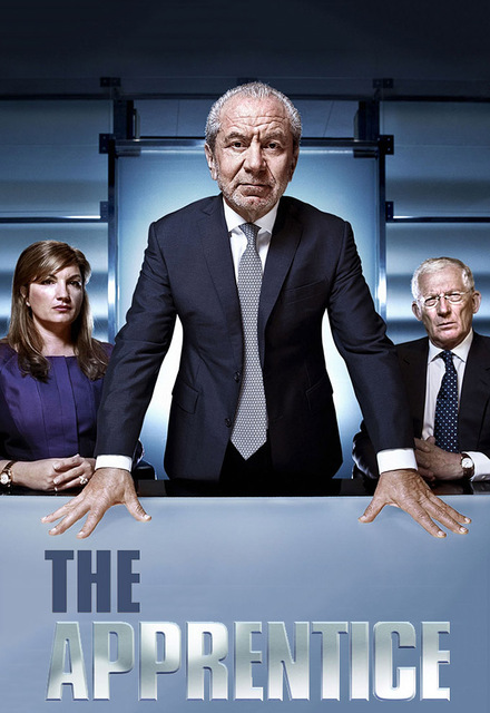 The Apprentice UK S14E11 The Final Five iP WEB-DL AAC2 0 H 264-ViSUM