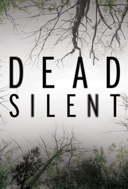 Dead Silent S03E01 Picture of Evil 720p WEBRip x264-CAFFEiNE