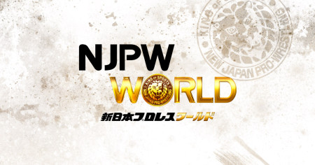 ROH Wrestling 2018 12 13 HDTV x264-NWCHD