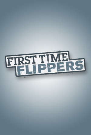 First Time Flippers S08E11 Flip Out Of Reach HDTV x264-CRiMSON