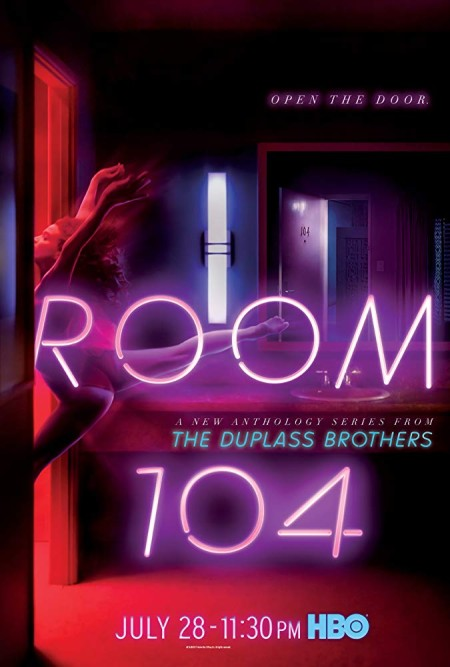 Room 104 S02E12 480p x264-mSD