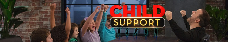 Child Support S02E10 WEB x264-TBS