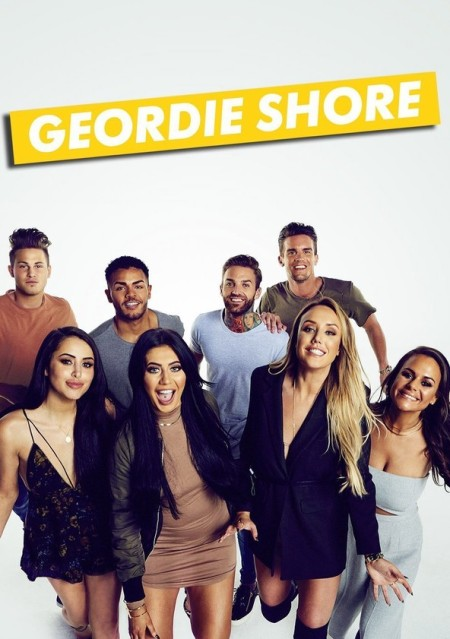 Geordie Shore S18E08 720p WEB h264-KOMPOST